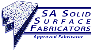 SA Solid Surface Fabricators
