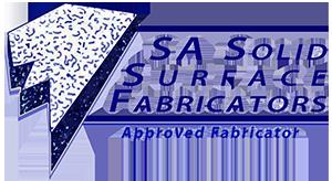 SA Solid Surface Fabricators